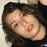 Venus from Melissa | Woman | 21 years old | Virgo
