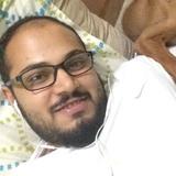 Akfiroda from Nagaur | Man | 26 years old | Virgo