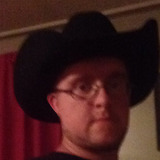 Brad from Dunlap | Man | 31 years old | Virgo
