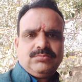 Ajay from Lucknow | Man | 38 years old | Sagittarius