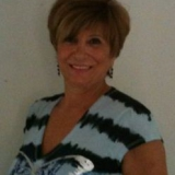 Linda Debon from Lindale | Woman | 78 years old | Cancer