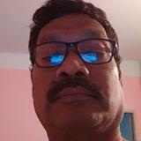 Murahari from Kothapet | Man | 54 years old | Taurus