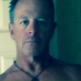 Nautical Cowboy from Rochester | Man | 59 years old | Virgo