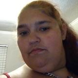 Hollie from Ormond Beach   Woman   35 years old   Sagittarius