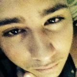 Phil from Oak Ridge | Man | 25 years old | Gemini