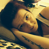 Carla from Dudley | Woman | 27 years old | Aries