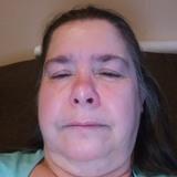 Teresa from Lilburn | Woman | 57 years old | Aquarius