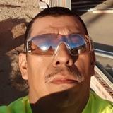 Gordo from Hendersonville | Man | 46 years old | Virgo