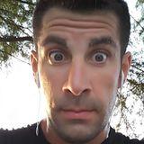 Mpr from Trenton | Man | 34 years old | Capricorn