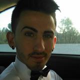Samaralahasua from Tarragona | Man | 26 years old | Pisces