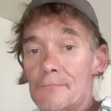 Coolla from Blackfalds | Man | 52 years old | Aries
