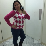 Babygirll from Benicia | Woman | 33 years old | Virgo