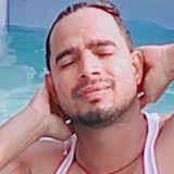 Sham from Hapur   Man   29 years old   Leo