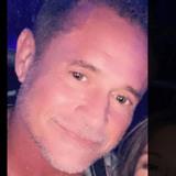 Tommyhenhk from New Orleans | Man | 53 years old | Taurus