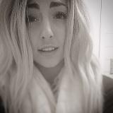 Kiwi from Blackfoot | Woman | 24 years old | Virgo