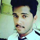 Akshay from Jaisingpur   Man   23 years old   Sagittarius