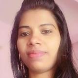 Anu from Salem | Woman | 21 years old | Scorpio