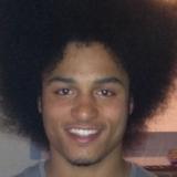 Bigmattyyy from Islington | Man | 26 years old | Sagittarius