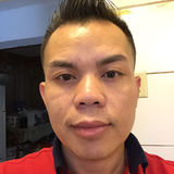 Kham from Irving | Man | 37 years old | Aquarius