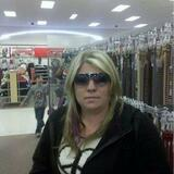 Esme from Gardnerville | Woman | 43 years old | Aries