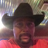 Que from Carencro | Man | 51 years old | Cancer