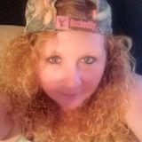 Roann from Brandon   Woman   45 years old   Virgo