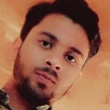 Mayank from Dabra | Man | 23 years old | Gemini