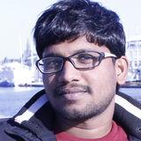 Mahi from Bhimavaram | Man | 30 years old | Pisces