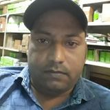 Rick from Rampur Hat   Man   34 years old   Gemini