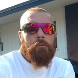 Reddyred from Titusville   Man   43 years old   Capricorn