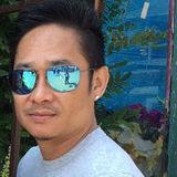Jonathan from Brookline | Man | 35 years old | Leo
