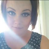 Laurenlindis from Newcastle Upon Tyne | Woman | 26 years old | Sagittarius