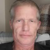 Fredi from Detroit | Man | 52 years old | Sagittarius