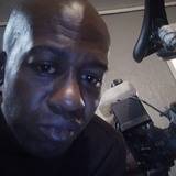 Cac from Jackson | Man | 40 years old | Scorpio