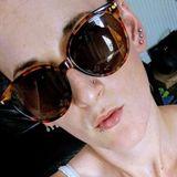 Lottie from Dagenham | Woman | 28 years old | Capricorn