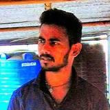 Babu from Addanki | Man | 23 years old | Virgo