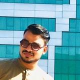 Snshaikh15P from Powai | Man | 27 years old | Pisces