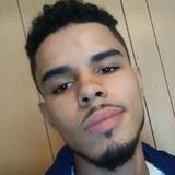 Jose from Syracuse   Man   21 years old   Taurus