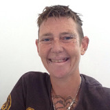 Tiger from Rockhampton   Woman   40 years old   Pisces