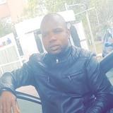 Izack from Chauny | Man | 32 years old | Leo