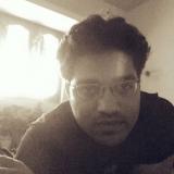Suraj from Bijapur | Man | 35 years old | Aquarius