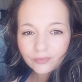 Marie from Colmar | Woman | 33 years old | Sagittarius