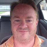 Californiacajun from Alameda | Man | 59 years old | Sagittarius