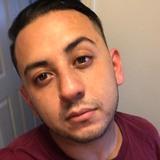 Lupe from San Jose   Man   30 years old   Taurus