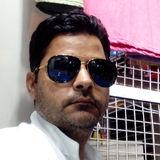 Haseeb from Shahjahanpur | Man | 21 years old | Gemini