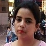 Shruti from Indore   Woman   33 years old   Capricorn