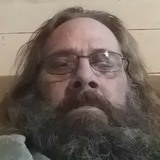 Michaelschim7D from Fargo | Man | 55 years old | Virgo