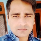 Sandeep from Kangra | Man | 30 years old | Scorpio