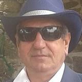 Charly from Vigo | Man | 60 years old | Leo