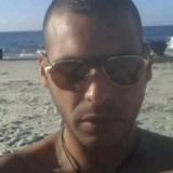 Mehdyy from Cergy-Pontoise | Man | 36 years old | Taurus